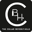 Wine Collection at its Peak: Introducing The Cellar Beverly Hills