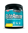 Support Muscle Growth, Hydration with Elemetx™ EliteAmine with Sustamine® L-Alanyl-L-Glutamine