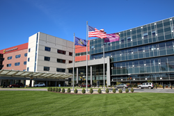 UPMC Susquehanna's Williamsport Regional Medical Center