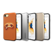 LUVVITT® Launches Eight New Collections of Premium Phone and iPad Cases and Accessories at the 2017 International CES