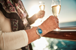 MATTER Teams With Carnival Corporation To Deliver Highly Personalized Vacation Experiences With An Innovative Wearable