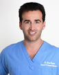 Dr. Daniel Naysan Joins the Exclusive Haute Beauty Network