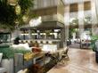 The Scott Resort & Spa, Lobby 2