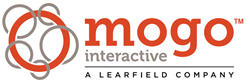 Mogo Interactive, a Learfield Company