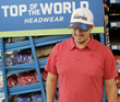 Headwear Company Takes College Championship Apparel By Storm