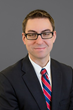Adam M. Koelsch Joins Philadelphia Office of Chamberlain Hrdlicka