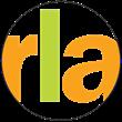 rlitner.com