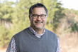 Loop Human Resource Advisors' Recent Growth Calls for New Executive: Jeff Asselin Named Director of Sales and Marketing