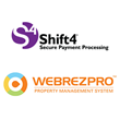 Shift4 Enables Cloud-Based EMV Solution for Independent Hotels Using WebRezPro