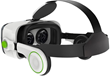"""Vivitar Introduces """"the Year of 360"""" With New 360-Degree Imaging, Virtual Reality, and Smart Home Products at 2017 CES®"""
