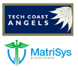 Tech Coast Angels: MatriSys Bioscience Closes $1.5 million Funding Round, Led by Tech Coast Angels' San Diego Network