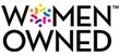 WBENC Grants DiRAD WBE Certification