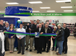 Smith Land & Improvement Corporation Welcomes Anchor Store Goodwill Keystone Area to the West Shore Plaza, in Lemoyne, Pennsylvania