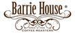 Barrie House