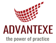 Advantexe Launches Strategy Execution Research Study