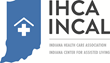 IHCA/INCAL to Honor 2017 Senior Living Award Winners at Annual Convention