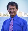 Dr. Roy C. Blake III, Prosthodontist in Jupiter, FL, Offers Custom Dental Crowns and Restorations