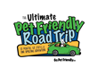 GoPetFriendly Ultimate Pet Friendly Road Trip Logo