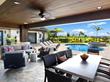 Parrish Kauai Vacation Rentals, Akahai at Poipu Beach