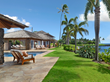 Parrish Kauai Vacation Rentals, Hale Luana at Poipu