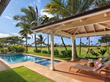 Parrish Kauai Vacation Rentals, Kukuiula Makai 59