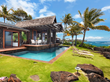 Parrish Kauai Vacation Rentals, Sunset Makai Hale