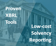 Standard Life Adopts the UBPartner XBRL Toolkit