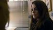 """Hannah Fierman in """"Haven's End"""""""