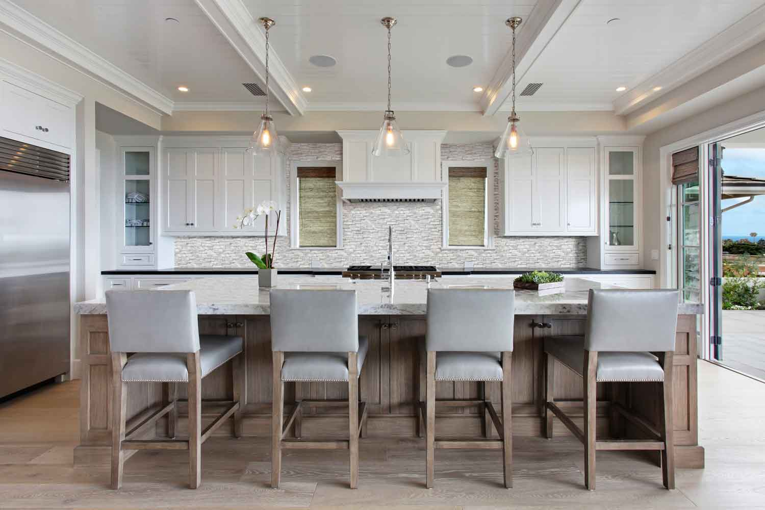 m s international, inc. to exhibit new products at kbis in orlando