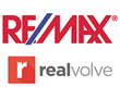 RE/MAX Selects Realvolve as Approved Supplier for CRM/Workflow Software