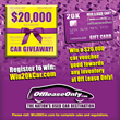 Off Lease Only Palm Beach Win20kCar.com