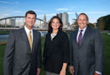 Personal Injury Law Firm Cecil & Geiser LLC Changing its Name to Geiser, Bowman & McLafferty LLC (GBM Law)
