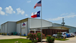 DUNA-USA Starts Expansion of Baytown, Texas Polyurethane and Polyisocyanurate Manufacturing Facility