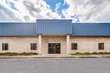 Matan Companies Purchases Frederick Warehouse, Signs Lease