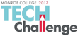 Monroe College to Host Second Annual Tech Challenge for Local High Schools on Saturday, January 14