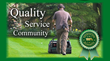 College Fund Landscaping Plano™ Now Contributing to Local Scholarship Programs!