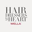 Wella's Hairdressers at Heart Awarding Two Master Color Expert Scholarships