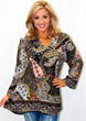Paisley Grace Boutique™ Announces Annual New Year Clothing Sale Along with Stunning New Arrivals