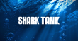 Basic Outfitters Will Appear on Shark Tank