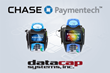 Datacap and Chase Paymentech add US EMV Support for the Equinox L5200 and L5300