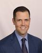 AIA Names Jeremy Merz Vice President, Western Region