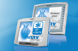 noax Technologies Launches Extended Temperature Range Options for Industrial PCs