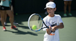 US Sports Camps adds Seminole High Performance Tennis Camps to its Nike Tennis Camps Network