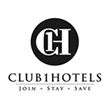 Club 1 Hotels Announces Partnerships With Major International Airlines