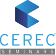 Dr. Sarah Jockin Launches Latest CEREC® Seminars Course, Guided 3D Implantology for the General Dentist, in Tampa, FL