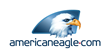 Americaneagle.com to Exhibit at International Franchise Association Show in Las Vegas