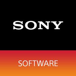 Sony_Creative