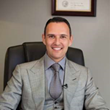 Dr. Arthur Glosman Joins the Exclusive Haute Beauty Network