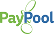 PayPool Launches New B2B Payment Service