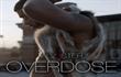 ALV3STER 'Overdose' Artwork.png